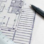 projektowanie kuchni porady