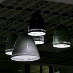 Oświetlenie do nowoczesnych wnętrz